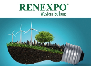 Belgrade, RENEXPO® WATER & ENERGY