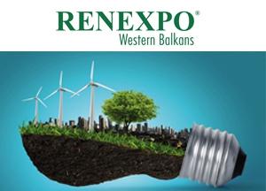 Beograd, RENEXPO® Water & Energy